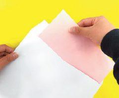 【軽作業&短期】印刷物の検品・仕分け