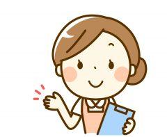 【派】<実働7h/日×月収17万円以上>目指せ!◎看護助手