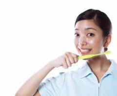 【派】歯科クリニックでの受付・診療補助《経験不要》