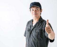【派】製品の検査・仕上げ作業★簡単マシン操作!!!