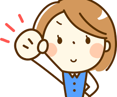 【派】人気のオフィスワーク!!女性活躍中!