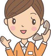 ☆女性活躍中☆ 電話対応・事務業務